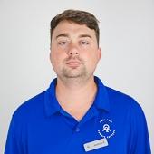 Joshua Pinyerd Tacoma tennis coach