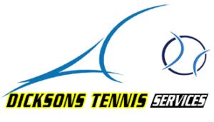 Dicksons Tennis Pro Shop Tacoma