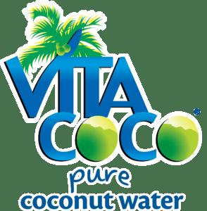 Vita Coco Galbraith Tennis Center